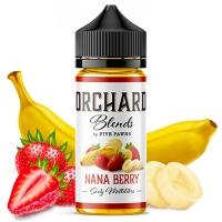 Nana Berry Orchard