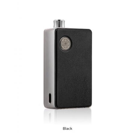 DotAIO SE Dotmod | Cigarette electronique DotAIO SE