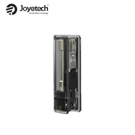 Cartouche eGrip Mini 1.3ml Joyetech | POD eGrip Mini