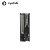Cartouche eGrip Mini 1.3ml Joyetech (x5)