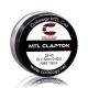 Résistance Pack 10 MTL Clapton Coilology