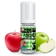 E liquide Pink Mamy D'LICE | Compote Pomme