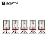 Résistances GTX Vaporesso (X5)
