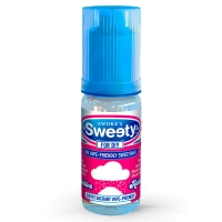 Additif Sweety Swoke