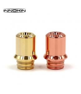 Drip Tip 510 Zenith Pro Innokin