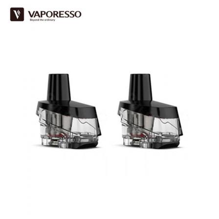 Cartouche PM80 4ml Vaporesso | POD PM80