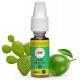 E liquide Cactus Citron Vert Tasty Collection | Cactus Citron vert