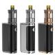 Kit Nautilus GT Aspire | Cigarette electronique Nautilus GT