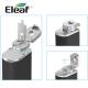 Adaptateur pliable iStick Eleaf