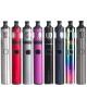 Kit Endura T20S innokin | Cigarette electronique Endura T20S
