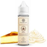 E liquide Secret Spell Flavor Hit 50ml
