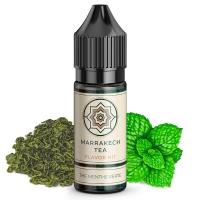 Marrakech Tea Flavor Hit