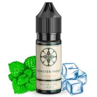 E liquide Monster Frost Flavor Hit | Menthe Frais