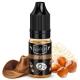 E liquide Bratstyle Religion Juice | Tabac  Noisette Crème