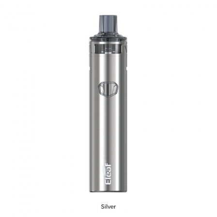 Kit iJust AIO Eleaf
