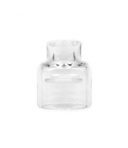 Competition Cap Profile Trinity Glass
