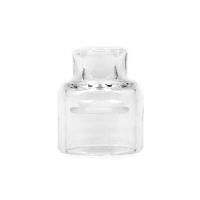 Competition Cap Profile 1.5 Trinity Glass