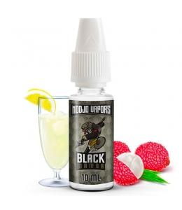 E liquide Black Mamba Modjo Vapors | Limonade Mangoustan