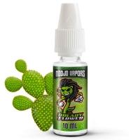 E liquide Dready Flower Modjo Vapors | Cactus