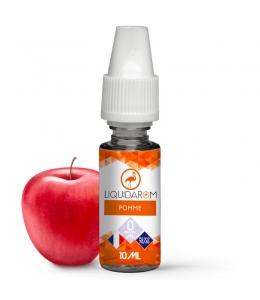 E liquide Pomme LiquidArom | Pomme