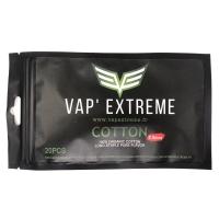 Coton Aglets Vap'Extreme