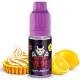 E liquide Sweet Lemon Pie Vampire Vape | Tarte Citron