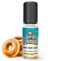 Concentré Donut Sucre Glace Supervape