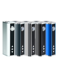 Batterie iStick 40W TC Eleaf
