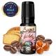 E liquide Sugar Daddy Big Papa | Génoise Café Noisette