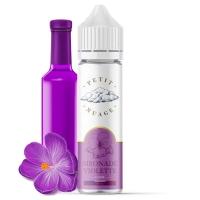 Sironade Violette Petit Nuage