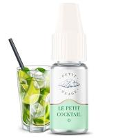 Le Petit Cocktail Petit Nuage