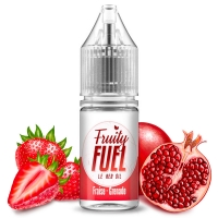 Le Red Oil Fruity Fuel