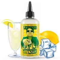 Lemonaid Jonesvilles Juice