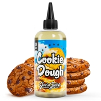 Cookie Dough Joe's Juice
