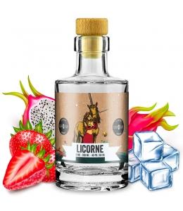 E liquide Licorne Edition Collector Astrale Curieux 200ml