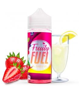 E liquide The Diabolo Oil Fruity Fuel 100ml