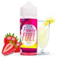 The Diabolo Oil Fruity Fuel