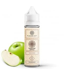 E liquide Persian Apple Flavor Hit 50ml