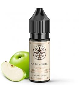 E liquide Persian Apple Flavor Hit | Pomme