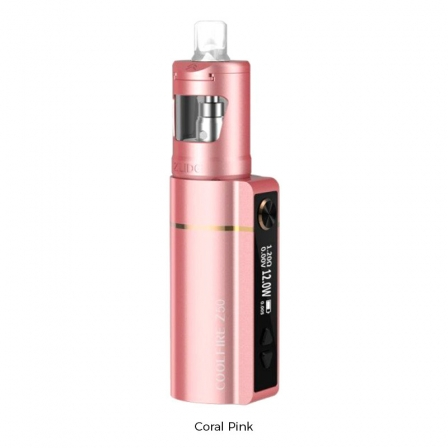 Kit CoolFire Z50 Innokin