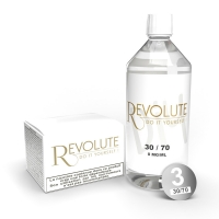 Pack 1L Base DIY 30/70 Revolute