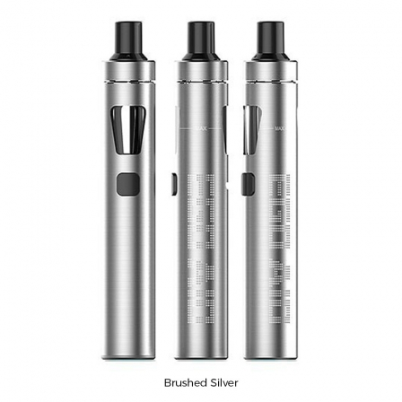 eGo AIO Eco-Friendly Joyetech | Cigarette electronique eGo AIO Eco Friendly