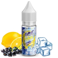 Cassis Citron Ice Cool