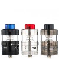 Aromamizer Plus V2 RDTA Advanced Kit Steam Crave
