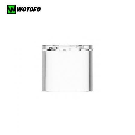 Tube Pyrex Profile Wotofo