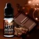 Chocolat arôme concentré Revolute