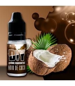Coco arôme concentré Revolute