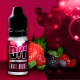 Fruits rouges arôme concentré Revolute