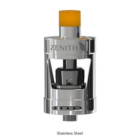 Clearomiseur Zenith D24 Upgrade Innokin