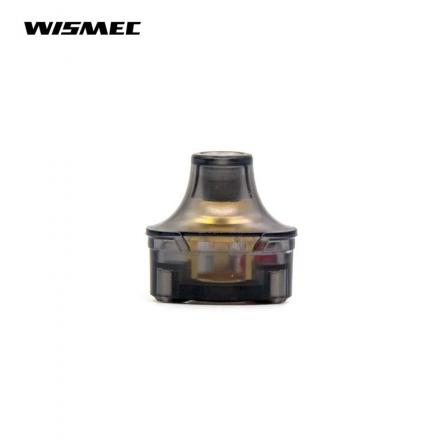 Cartouche R40 Wismec | POD R40